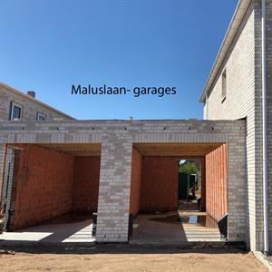 Garages Maluslaan.png